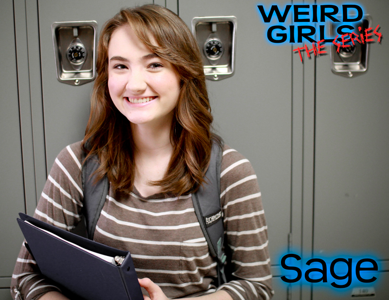 weird-girls-pilot-sage-promo-0333