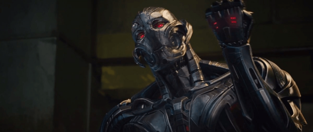 ultron-avengers-age-of-ultron