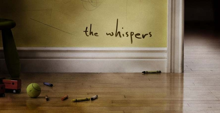 Optimized-title-card-The-Whispers