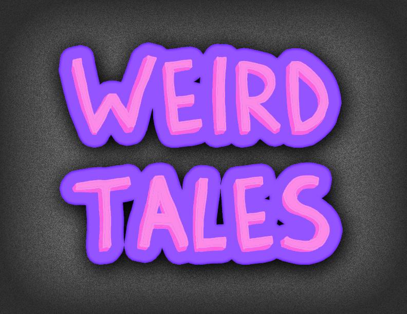 Weird Tales Header04