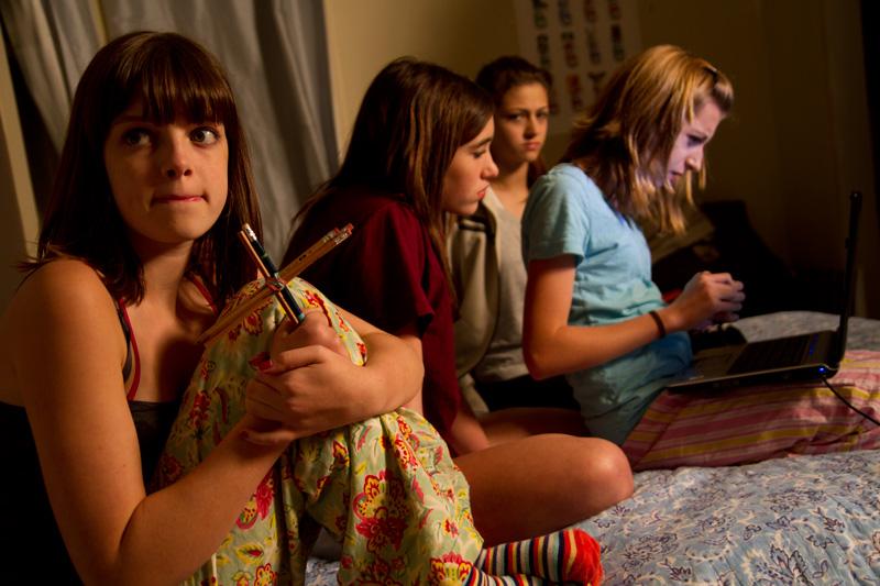 original-weird-girls-researching