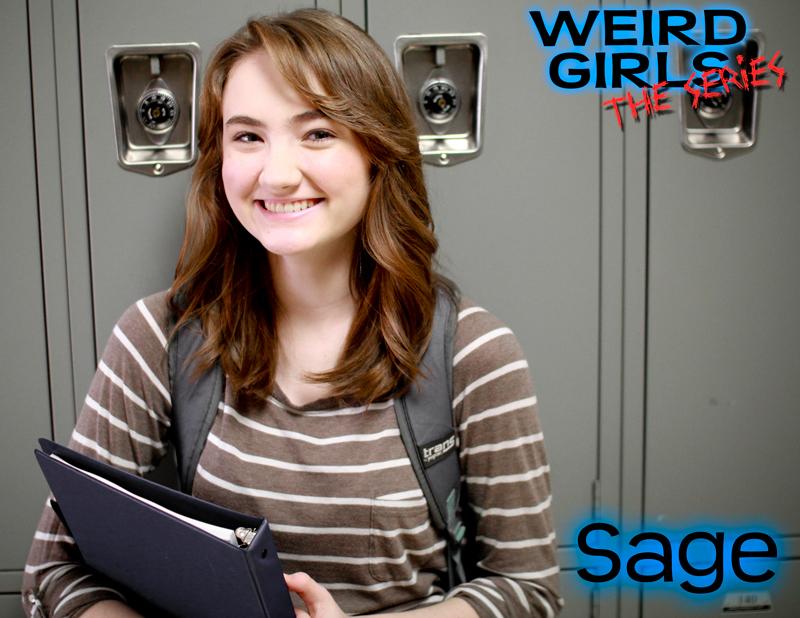 weird-girls-pilot-sage-promo-0333