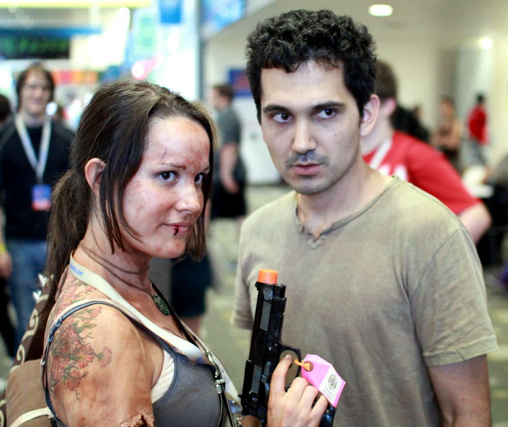 Brandon Roosterteeth Brandon from Rooster T...