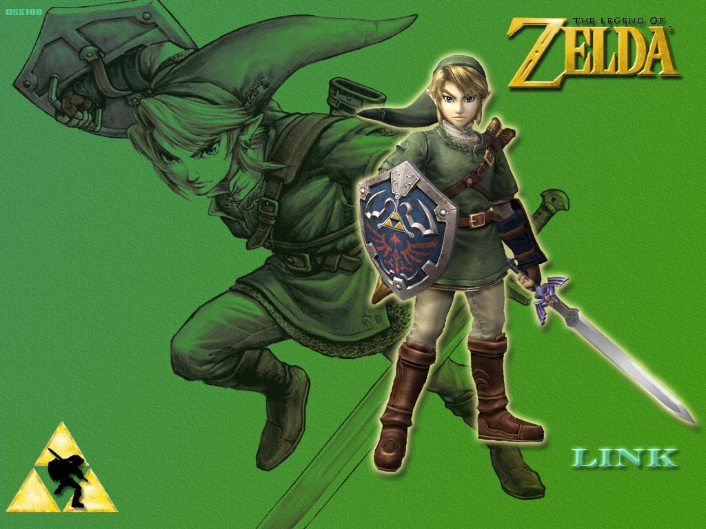 Legend_Of_Zelda_Wallpaper_by_dsx100