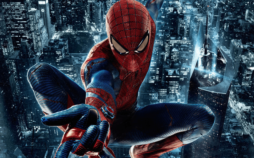 spider-man-the-many-appearances-of-comic-book-characters-spiderman-spider-man-and-the-x-men-does-marvel-studios-need-them-back-will-spider