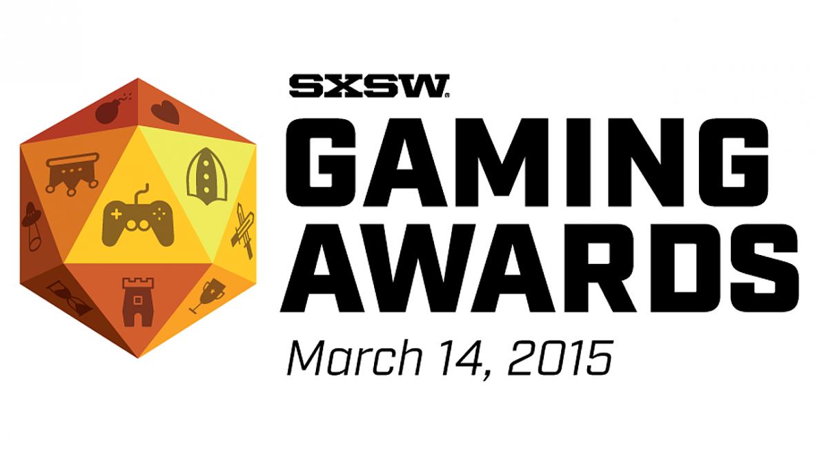 SXSW-Gaming-Awards-Aurora