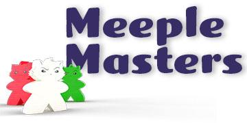 Meeple Masters